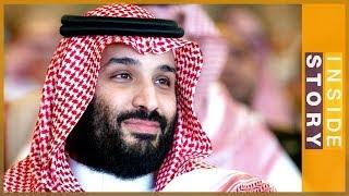 🇸🇦Will Saudi Arabia ever reveal who ordered the killing of Jamal Khashoggi? l Inside Story - ALJAZEERAENGLISH