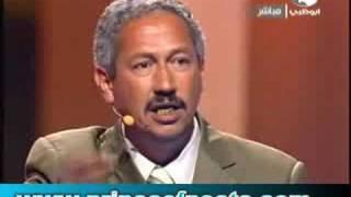 عمر حماد هلال