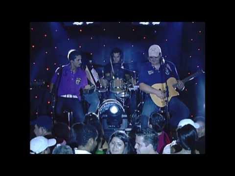 ALLEX e WANDER = Vida de Solteiro (Garoto de Programa) - MÚSICA NOVA SUCESSO & (Sertanejo)
