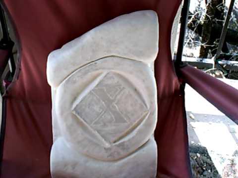 TBRCNA X Stone Carving Phase IV