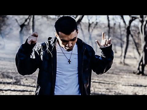 Vescan - Multa Bafta... (feat. Makru & Praetor) (Official video 2013)
