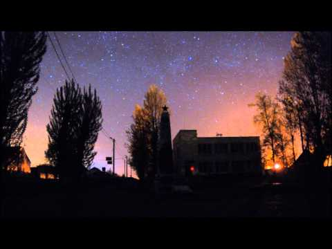 Observational astronomy in Domachevo XX