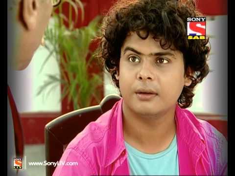 Chidiya Ghar - Episode 634 - 26th April 2014