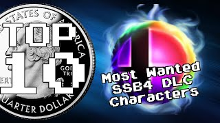 Saints row top 10 characters to be in ssb4