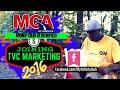 MCA-MOTOR CLUB OF AMERICA JOINING TVC Marketing 2015