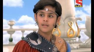 Balveer : Episode 549 - 23rd September 2014