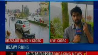 Kerala floods: Odisha CM announces additional Rs 5 crore assistance - NEWSXLIVE