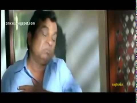 Actress Hot Navel videos - new Indian desi girl video
