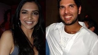 Bollywood News in 1 minute 14/03/14 | Deepika Padukone, Yuvraj Singh, Jackie Shroff & others