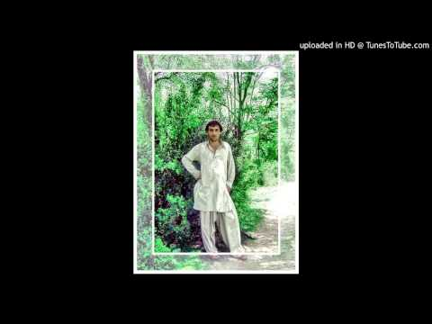 Pashto Sad Old Gharani Song Tappay  by GulNoor Zeran Lalmay Parachinar