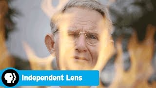 INDEPENDENT LENS | Man on Fire | Trailer | PBS - PBS