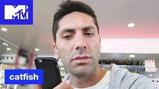 'Freaky Phone Calls' Official Sneak Peek | Catfish: The TV Show (Season 7) | MTV - MTV