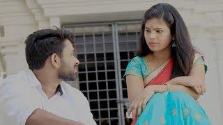Venky Gadi Veera Prema Gaadha || Latest Telugu Short Film 2020 || Raviteja Bandi - YOUTUBE