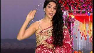 हिंदू पंचाग के मुताबिक कोन सी लड़की आपके लिए सही साबित होगी || Family Guru || Jai Madaan - ITVNEWSINDIA