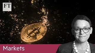Bitcoin: why the dream is dying as price tanks to under $5,000 - FINANCIALTIMESVIDEOS