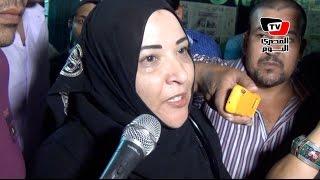 فيديو.. جيران دار أيتام «تعذيب الأطفال» بالهرم: «مدير نصاب وواكل حقهم» | المصري اليوم
