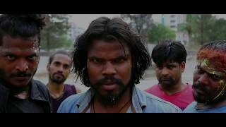 Ghatana Telugu Short Film 2017 - YOUTUBE