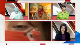 A case of love failure or victim of 'Love Jihad'? - ZEENEWS