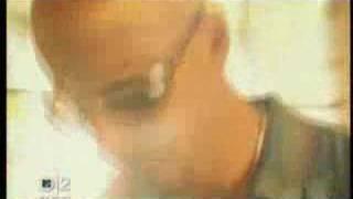 Funkstar De Luxe - Blinded By The Light