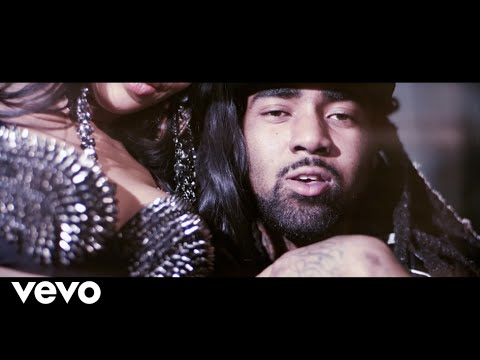 D-Lo - D-Lo Feat. Sleepy D & Hongry