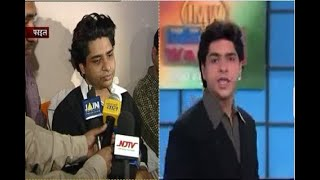 In Graphics: Suhaib Ilyasi, top crime show Host, Convicted In Wife's Death - ABPNEWSTV