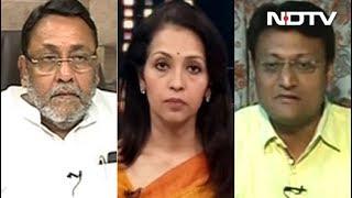 रणनीतिः महाराष्ट्र में शर्तों के साथ डांस बार को मंजूरी - NDTVINDIA