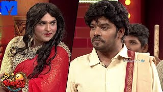 Sudigali Sudheer & Team Performance | 12th July 2019 | Extra Jabardasth Latest Promo | Rashmi - MALLEMALATV