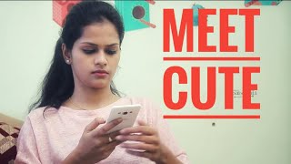 Love Chesukundam | Latest Telugu Short Film 2018 - YOUTUBE