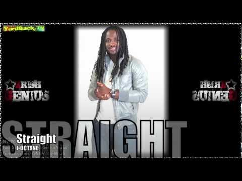 I-Octane - Straight [Dark Cloud Riddim] Sept 2012 -udA3OtKkSE4