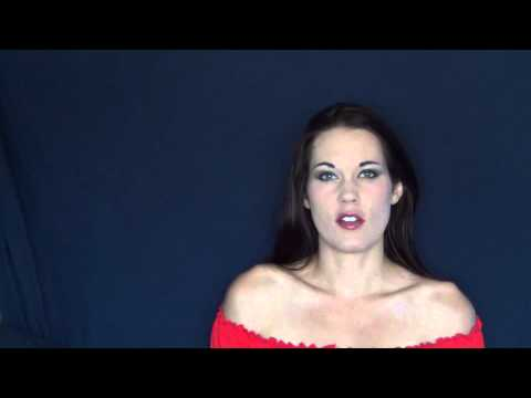 How to Discover What You Want - Teal Swan