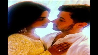 Priyanka Chopra and Nick Jonas Officially Engaged - ABPNEWSTV