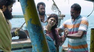 Aa Gang Repu 2  || Telugu Short Film  With English Subtitles || Film By Yogee Qumaar || Aata Sandeep - YOUTUBE