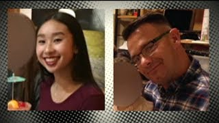 16-year-old Amy Yu found in Mexico - ABCNEWS