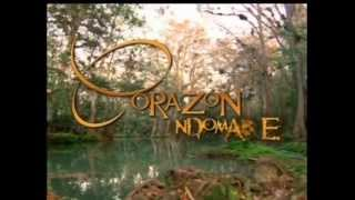 Corazn Indomable &#8211; Promo