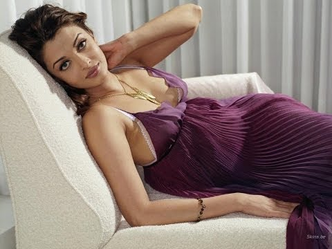 Aishwarya Rai | 4th Beautiful | Latest Survey | Hollywood Buzz