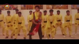 Allari Pellikoduku Telugu Movie | Bejawada Pilladi Ra Full Video Song | Ali | Subhasri | Mango Music - MANGOMUSIC