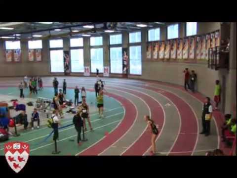 2013-resq-champs-womens-4x400m
