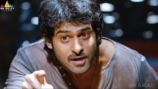 Back to Back Action Scenes | Non Stop Fight Scenes Telugu | Sri Balaji Video - SRIBALAJIMOVIES