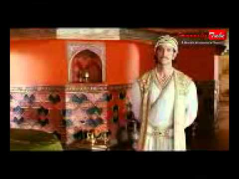 pushpsavera.com_Video_Jodhaa Akbar - Jashn-E-Bahaara (HD-BluRay)