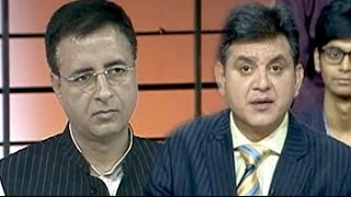 Are politicians ever serious about solving unemployment problems in the country? - NDTVINDIA