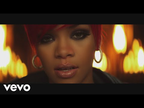 Eminem ft. Rihanna - Love the Way You Lie (song   lyrics) view on youtube.com tube online.