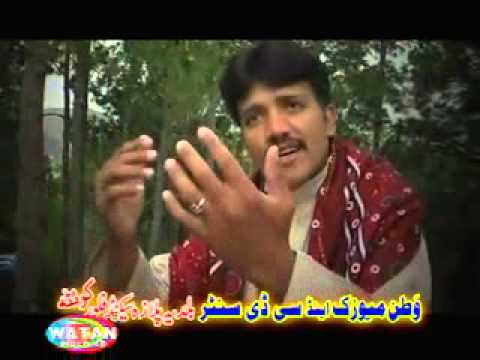 Chalo Koi Gal Nahi By Naeem Hazara - YouTube_xvid