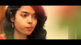WHERE IS THE BOOK || Telugu Short Film ||  Rama Krishna Pulugu - YOUTUBE