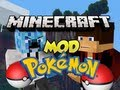 PIXELMON MOD - Minecraft Mod Spotlight
