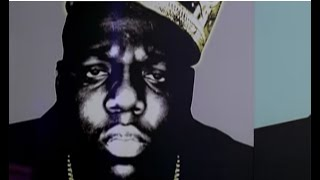 The Notorious B.I.G. - Nasty Girl