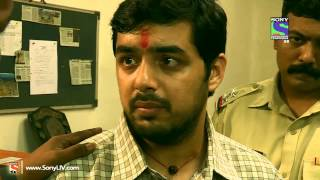 Crime Patrol : Episode 423 - 11th October 2014