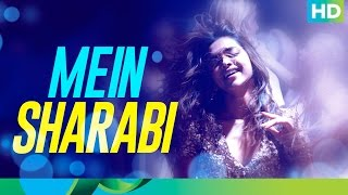 Mein Sharabi - Song Promo - Cocktail (Exclusive) - YouTube