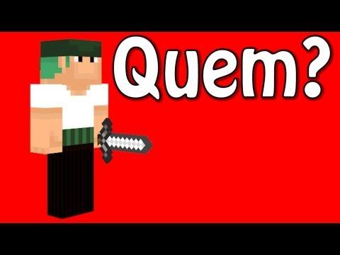 Quem é esse Monark? - Minecraft #13