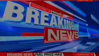 Delhi: Increase in petrol, diesel unchanged - NEWSXLIVE