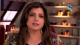 Jee Le Zara : Episode 63 - 3rd December 2013